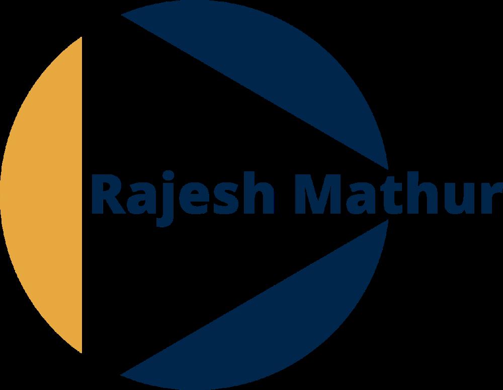 RajeshMathur